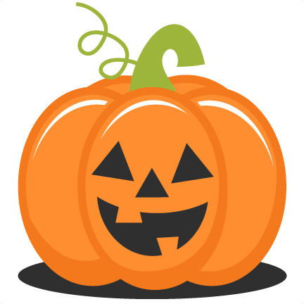 Halloween Party Moved Indoors