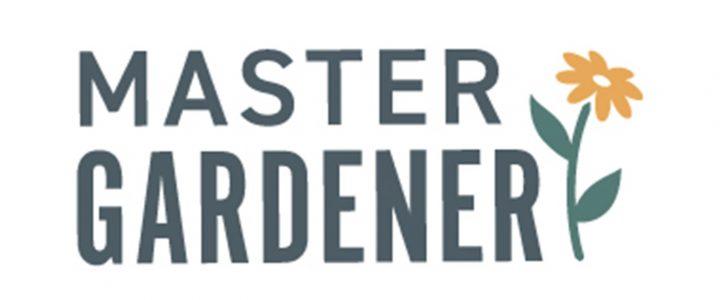 Master Gardener Presentations