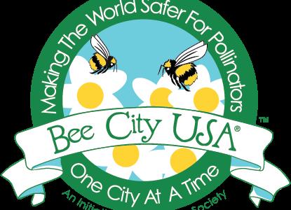 4/29/21 – Cul de Sac Gardens for Pollinators