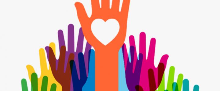 Volunteers Needed – Little Free Food Bank