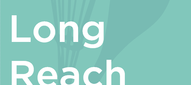 Long Reach Village Cookbook